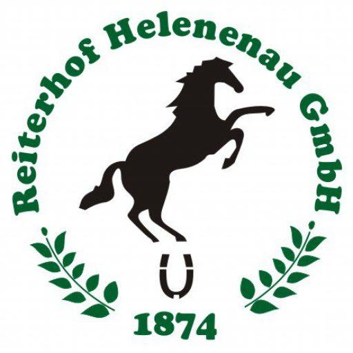 Reiterhof Helenenau GmbH